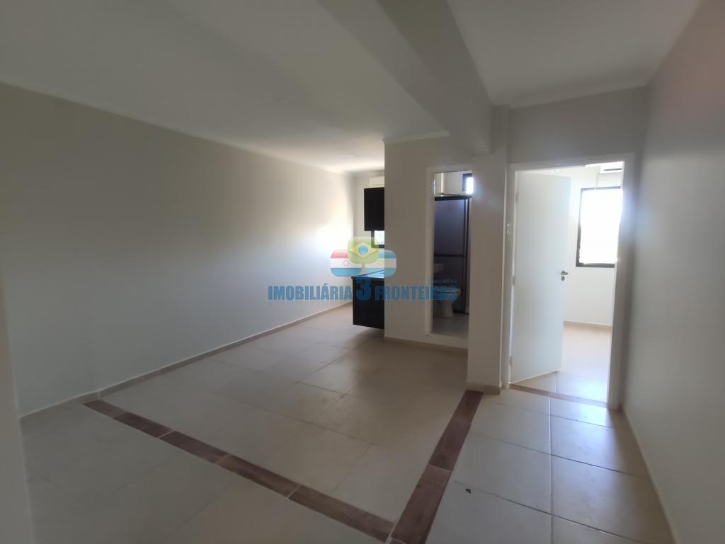 Apartamentos para Locação na Região da Vila Yolanda   IMOBILIARIA 3 FRONTEIRAS   Portal OBusca