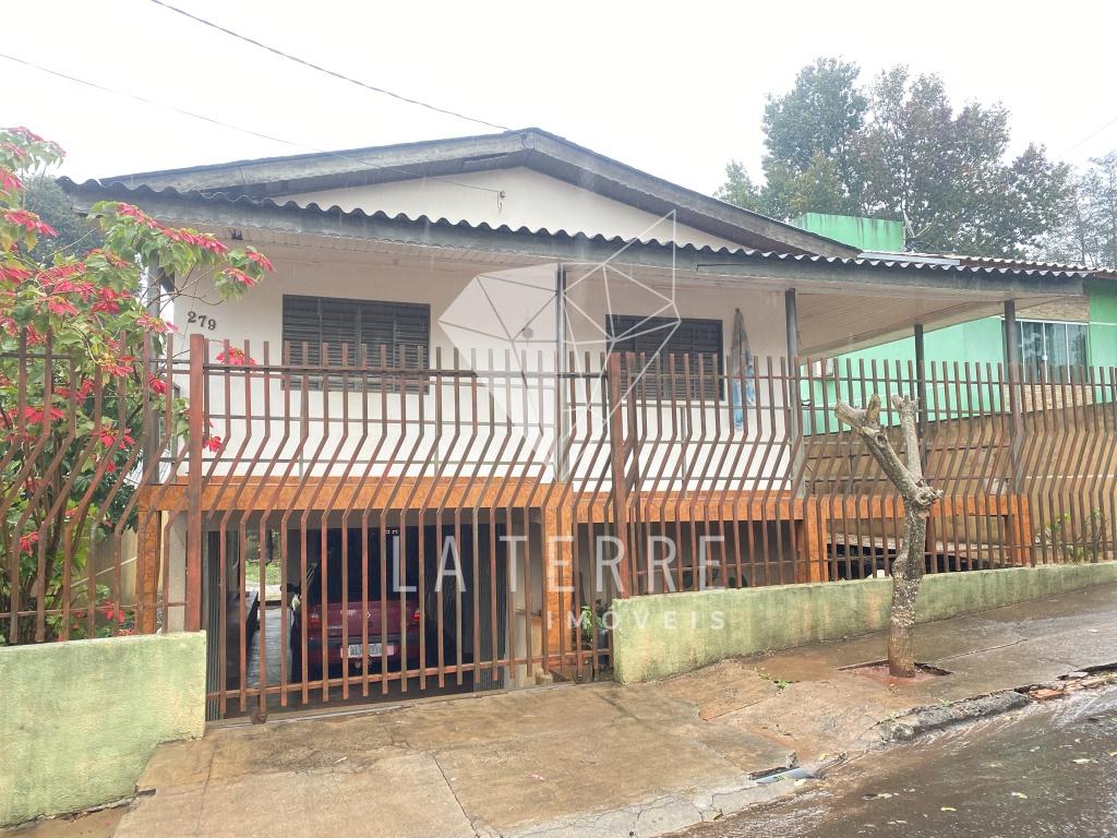 Casa no Jardim São Paulo I | LA TERRE IMÓVEIS | Portal OBusca