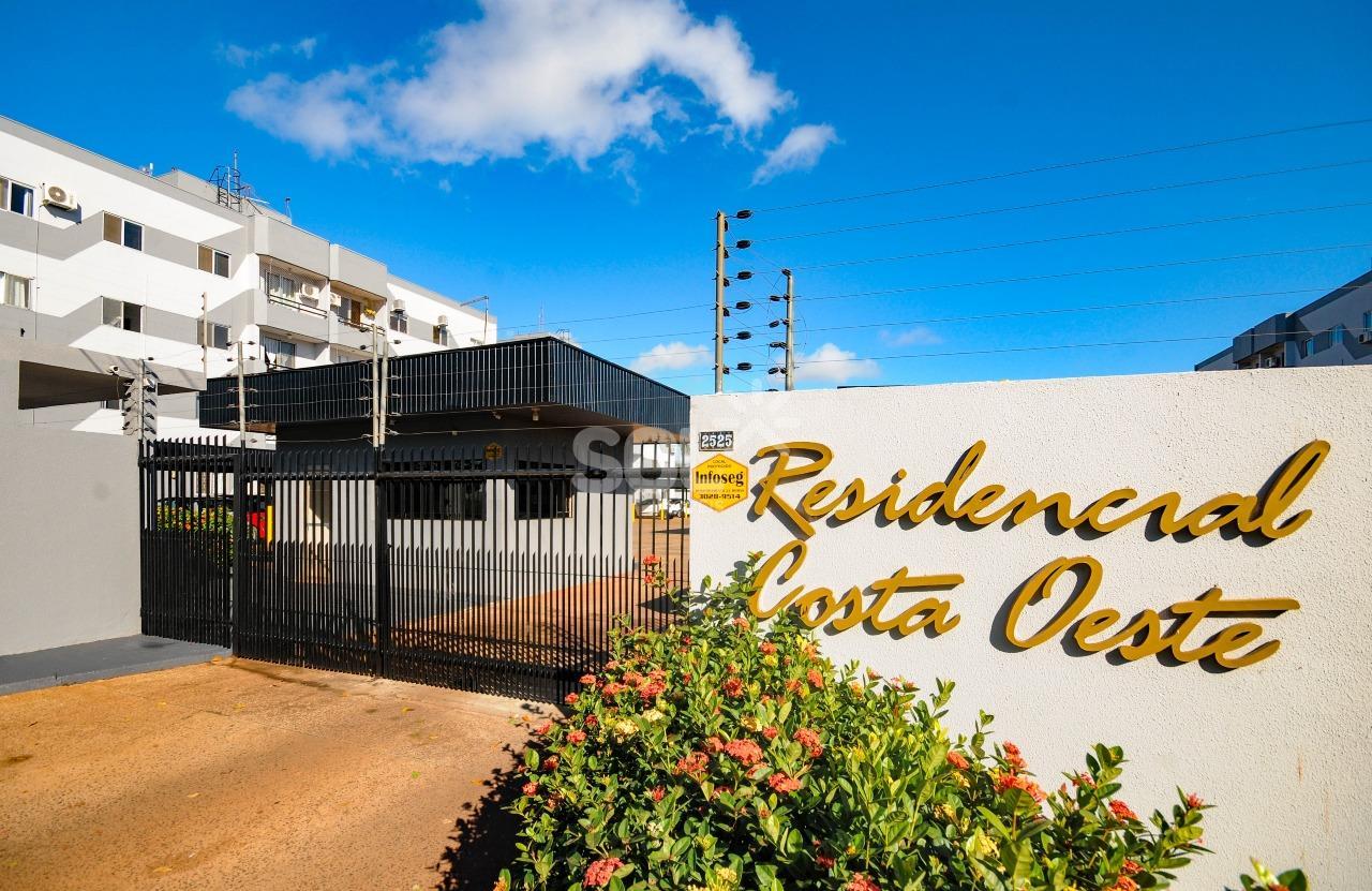 Apartamento para Aluguel, Residencial Costa Oeste - Foz do Iguaçu/pr | SOL IMÓVEIS | Portal OBusca