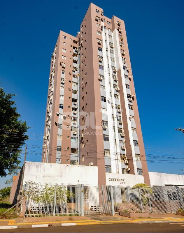 Apartamento para Aluguel, Edifício Cheverny - Foz do Iguaçu/pr | SOL IMÓVEIS | Portal OBusca