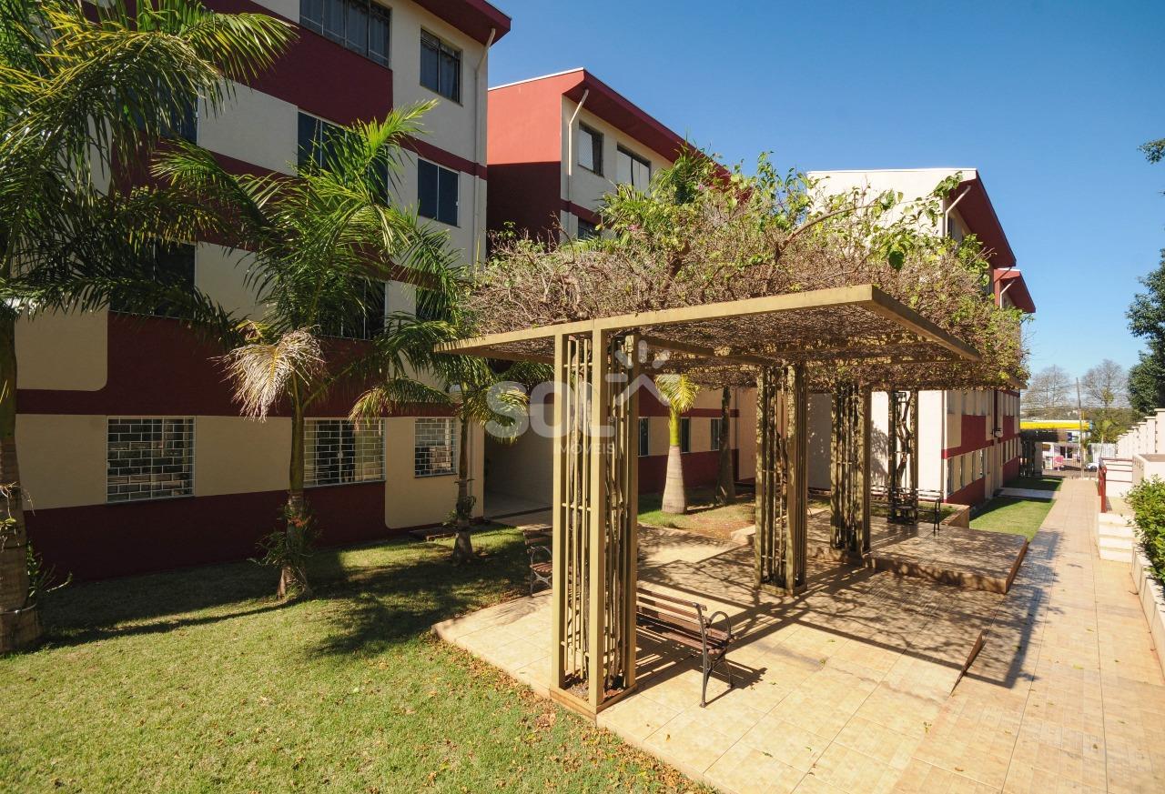 Apartamento para Aluguel, Residencial Abaeté - Foz do Iguaçu/pr | SOL IMÓVEIS | Portal OBusca