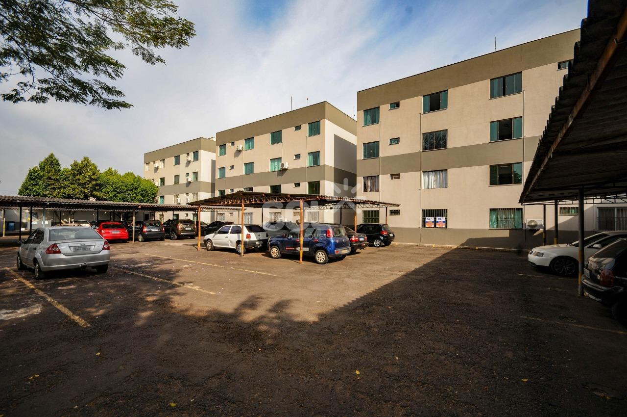 Apartamento para Aluguel, Residencial Jardim Iguaçu - Foz do Iguaçu/pr | SOL IMÓVEIS | Portal OBusca