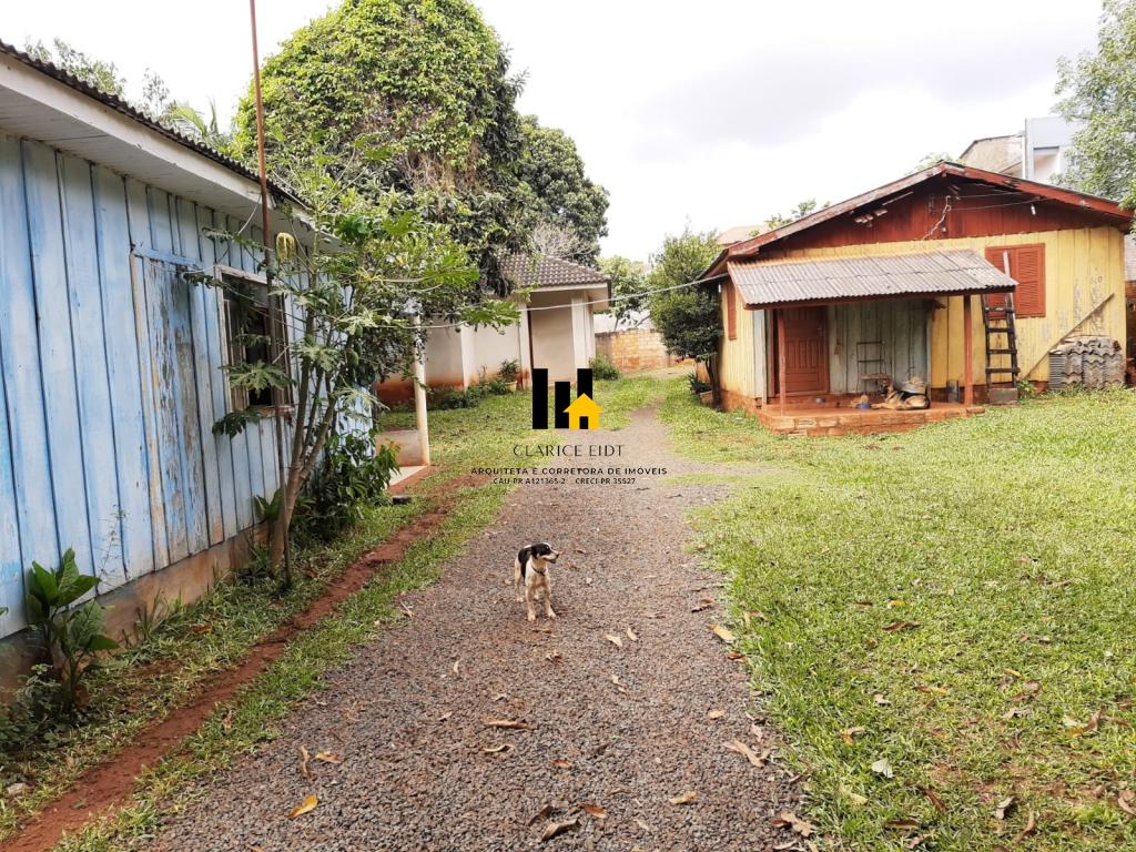 Terreno Em São Miguel do Iguaçu | CLARICE IMÓVEIS | Portal OBusca