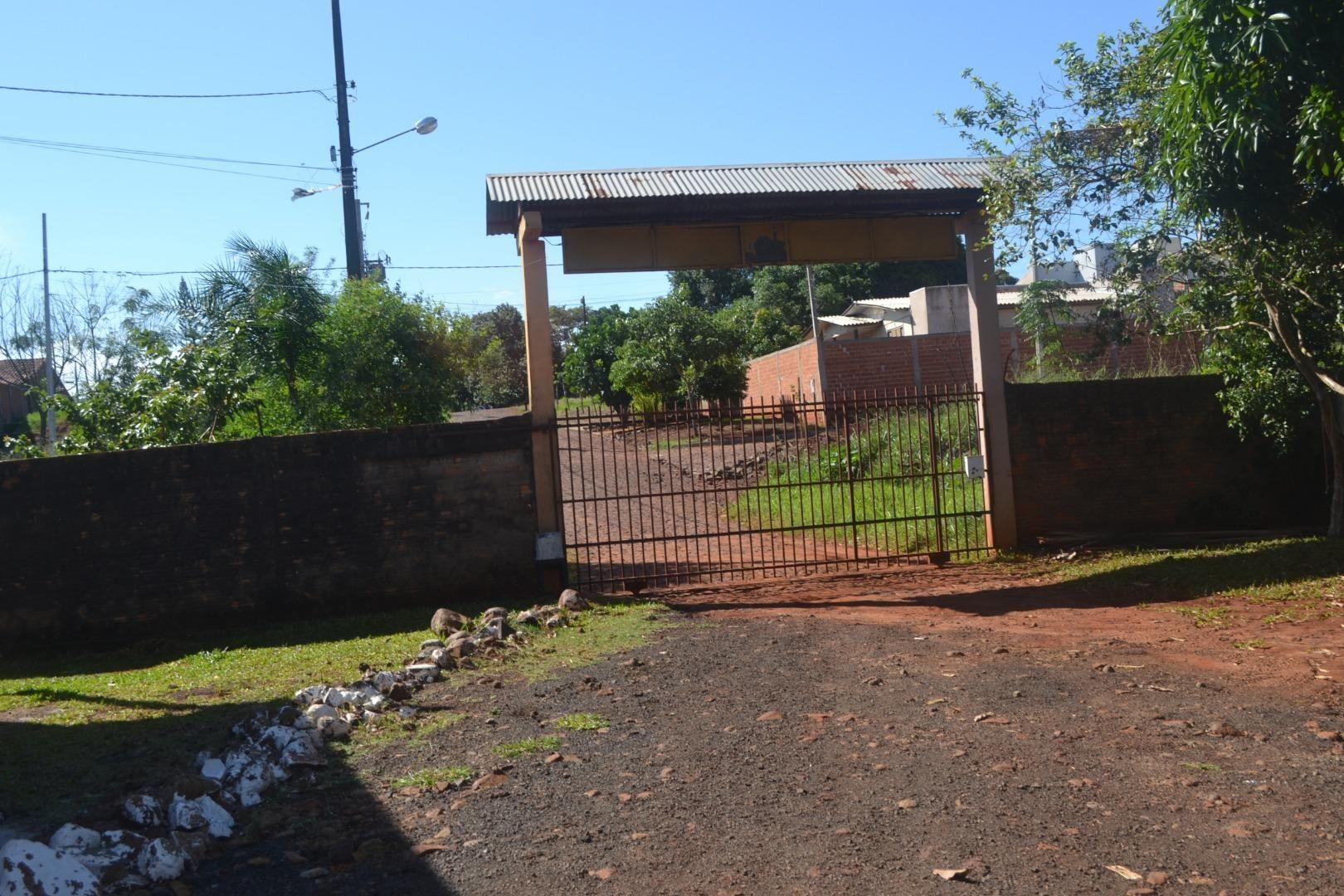 Chácara à Venda, 10042 M² Por R$ 2.000.000,00 - Jardim Lancaster II - Foz do Iguaçu/pr   PAULUK IMÓVEIS   Portal OBusca