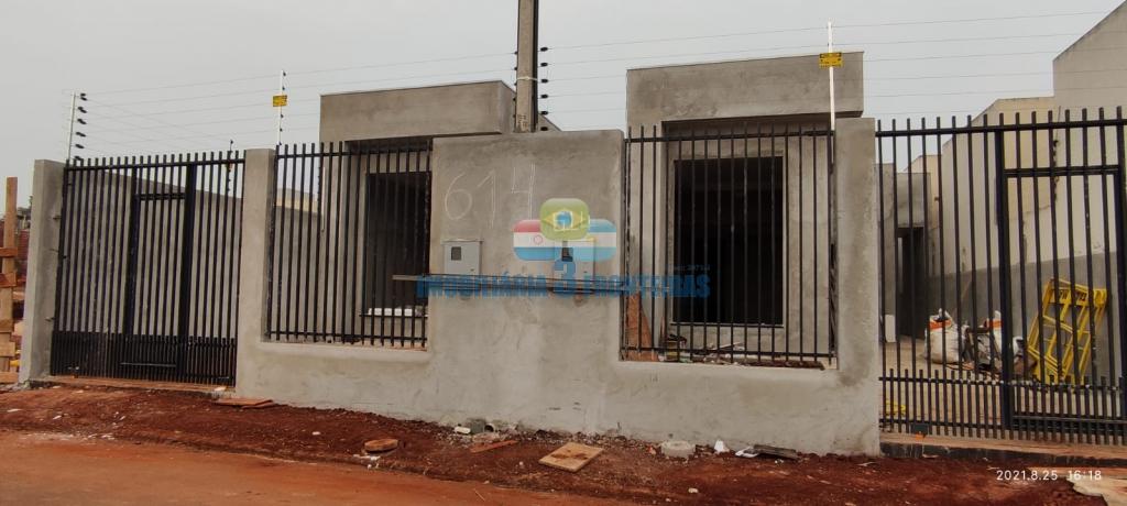 Casa para venda no Morumbi - Em Construção | IMOBILIARIA 3 FRONTEIRAS | Portal OBusca