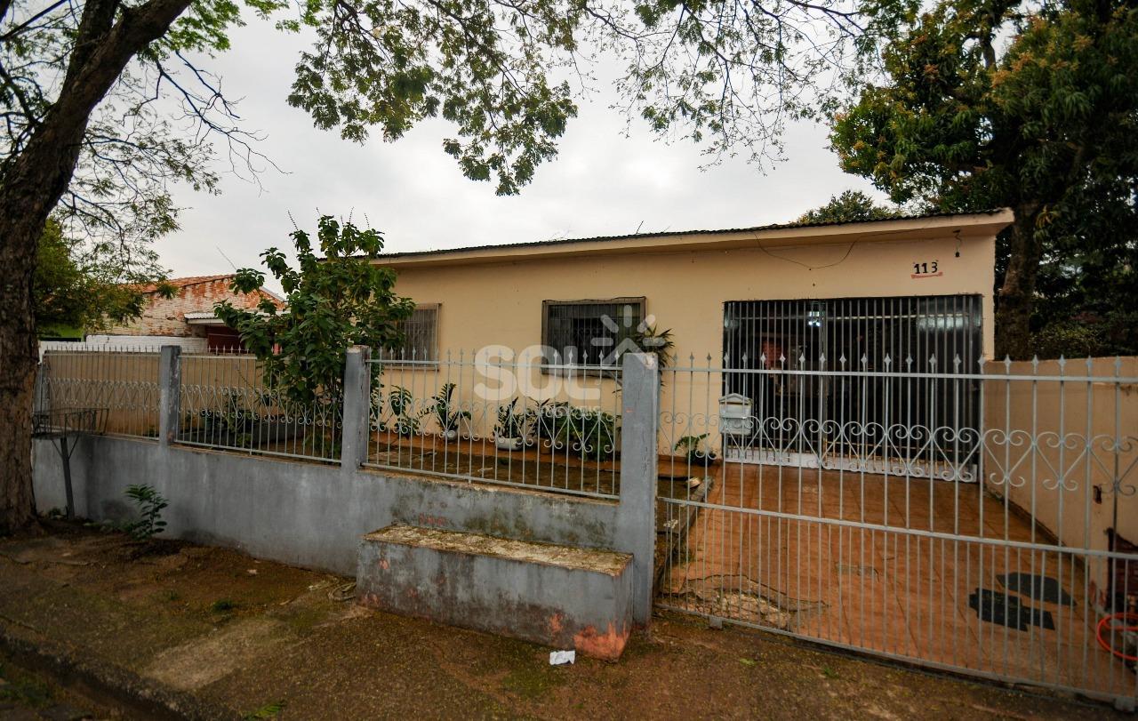 Casa à Venda, Vila Adriana - Foz do Iguaçu/pr | SOL IMÓVEIS | Portal OBusca
