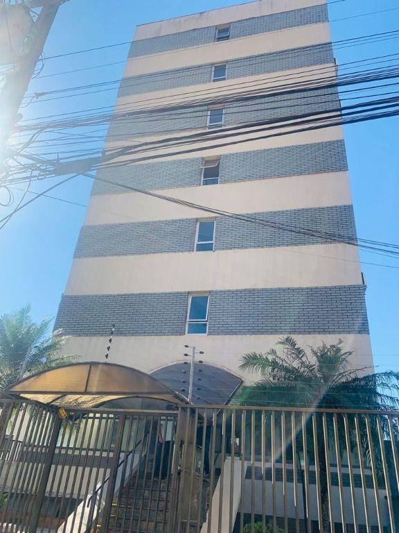 Apartamento com 1 Dormitório, No Ed. Cataratas. | LINDINALVA ASSESSORIA | Portal OBusca