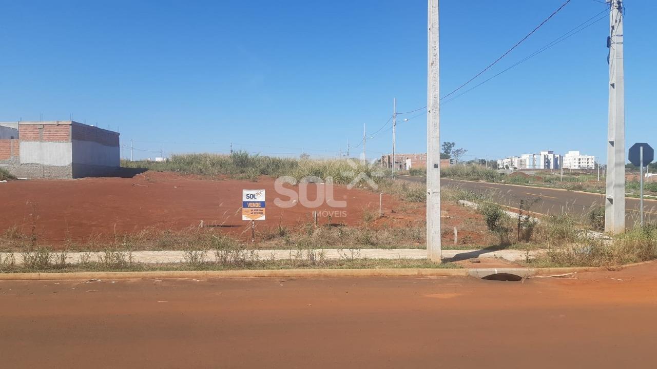 Terreno à Venda, Vila Maria - Foz do Iguaçu/pr | SOL IMÓVEIS | Portal OBusca