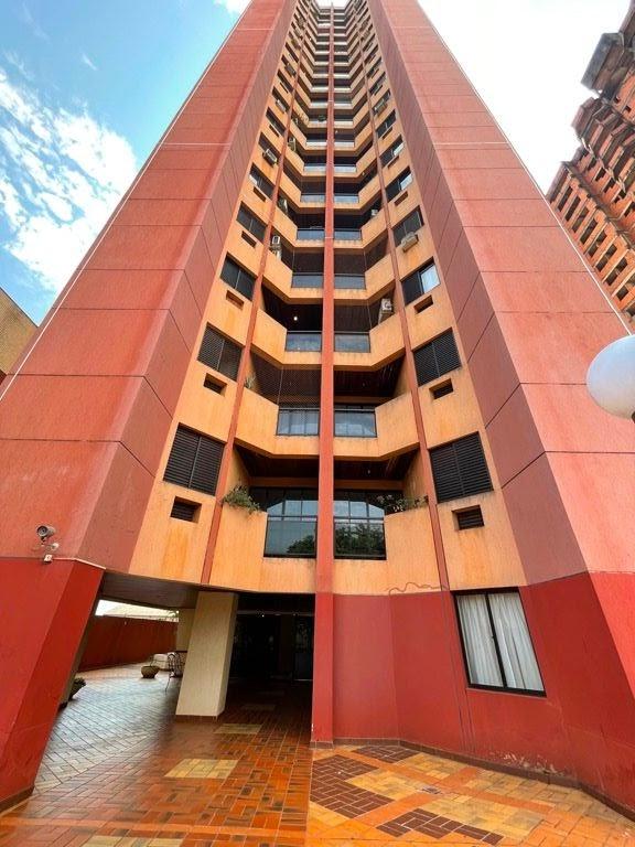 Apartamento com 2 Dormitórios à Venda, 94 M² Por R$ 370.000 - Edifício Mansão de Florença- Foz do Ig | LINDINALVA ASSESSORIA | Portal OBusca