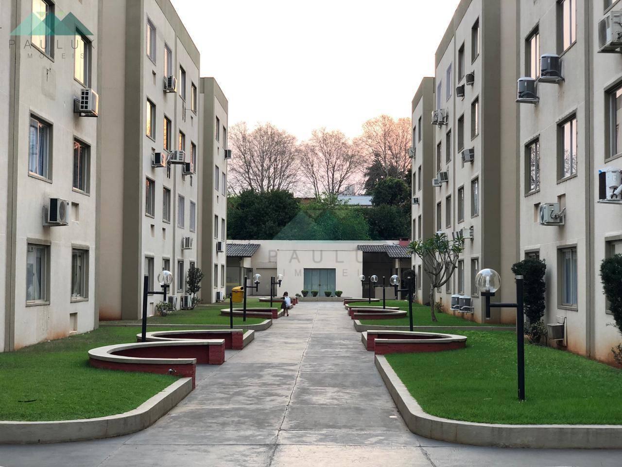 Apartamento com 2 Dormitórios para Alugar, 63 M² Por R$ 1.400,00/mês - Edifício Cora Coralina - Foz   PAULUK IMÓVEIS   Portal OBusca