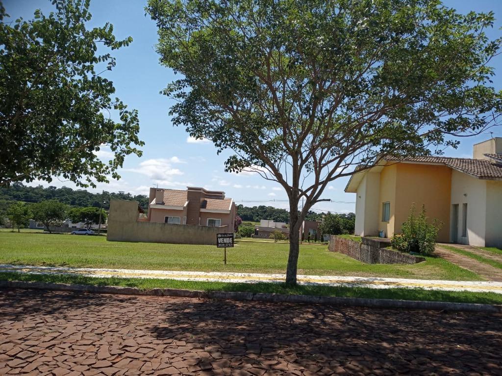Terreno  - Condomínio Residencial Villa Consciencia | CASSIA REGINA ASSESSORIA IMOBILIÁRIA | Portal OBusca