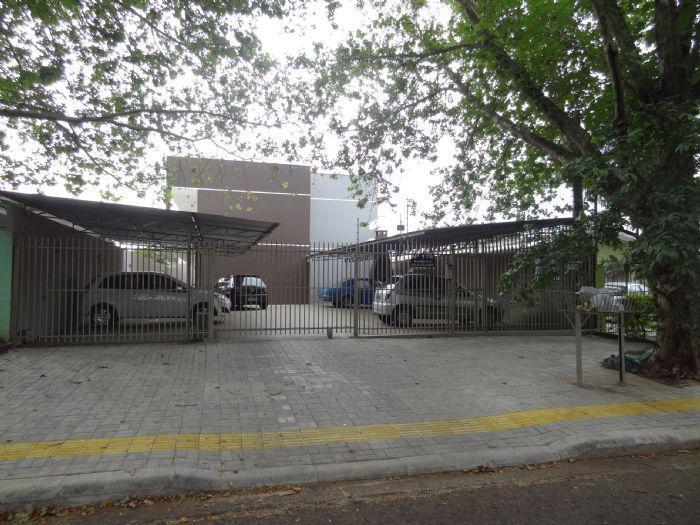 Kitnet  - Vila Itajubá | CASSIA REGINA ASSESSORIA IMOBILIÁRIA | Portal OBusca