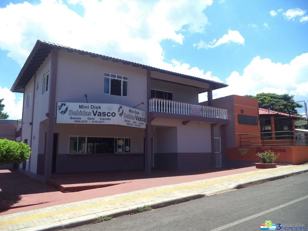 Sala Comercial à venda   IMOBILIARIA 3 FRONTEIRAS   Portal OBusca