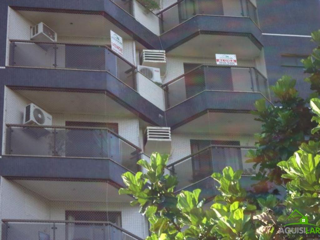 Apartamento no Centro | AQUISILAR IMÓVEIS | Portal OBusca