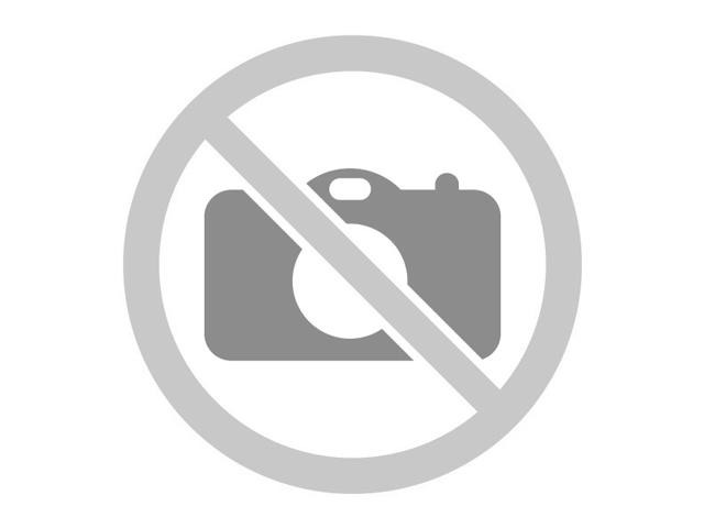 Terreno - Condomínio Residencial Villa Conscientia- Asa Sul | CASSIA REGINA ASSESSORIA IMOBILIÁRIA | Portal OBusca