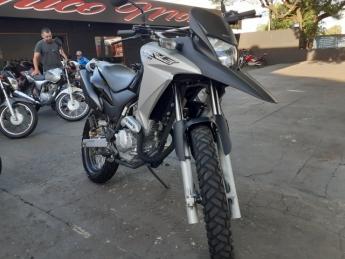 HONDA XRE 300 17/17 | CHICO MOTOS | Portal OBusca