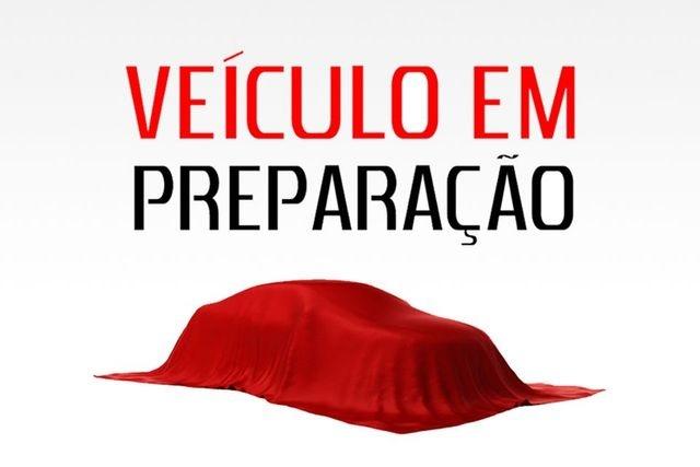 MERCEDES BENZ Classe A 200 Urban 1.6 DCT Turbo 14/15 | EUROCAR AUTOMÓVEIS | Portal OBusca