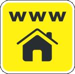 Portal OBusca Imóvel