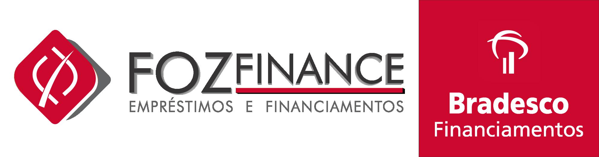 FozFinance