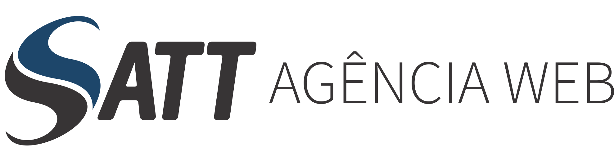 SATT Agência Web