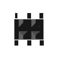 icone cambio