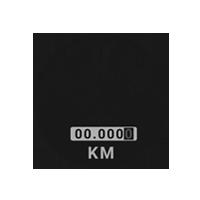 icone km