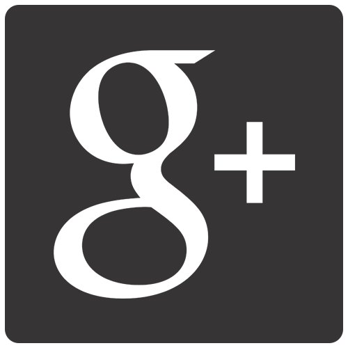 Google Plus, Google + OBusca Automovel